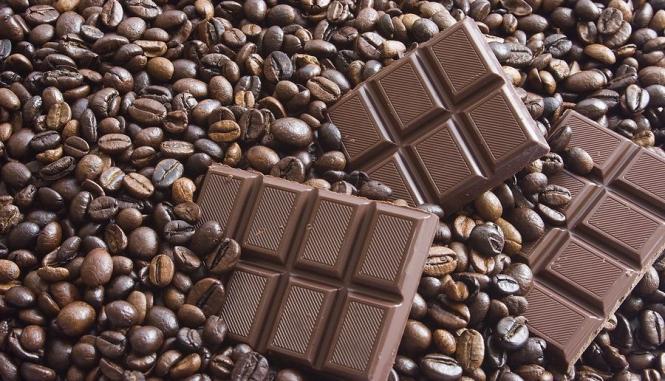 http://simplegoodandtasty.com/sites/default/files/imagecache/blog_img_large/images/blog/coffeechocolate.jpg