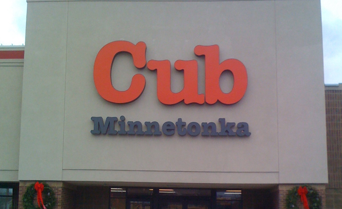 cub food Cub foods is a chain of supermarkets operating over 50 stores around the united states this supermarket chain is a subsidiary of supervalu, inc and is.