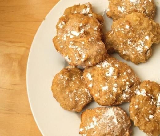 lemon cornmeal cookies finding a cornmeal cookie that s