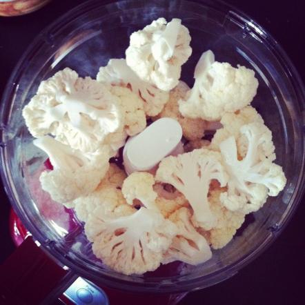 glass bowl food processor bpa free
